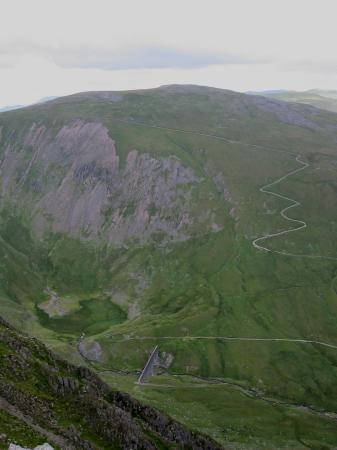 Keppel Cove and Raise
