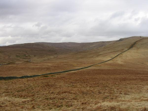 The Head of Crookdale