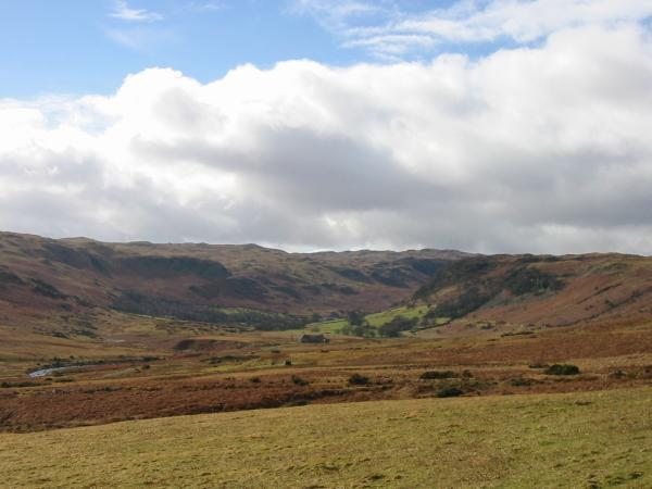 Looking into Swindale