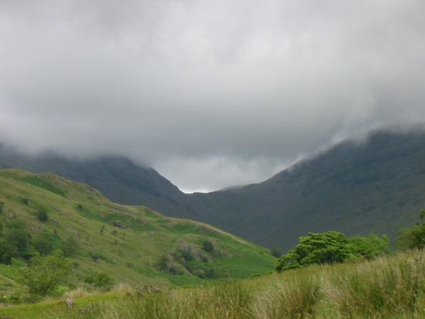 Threshthwaite Mouth