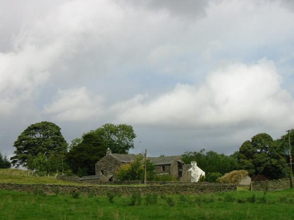 Helm Farm