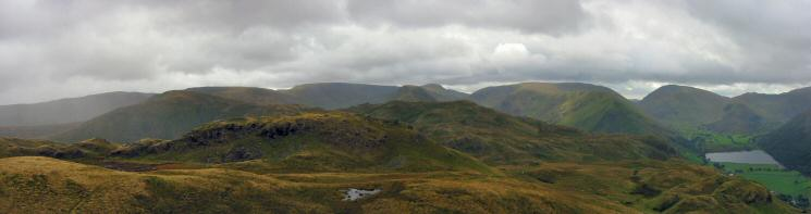 ...and again as a panorama