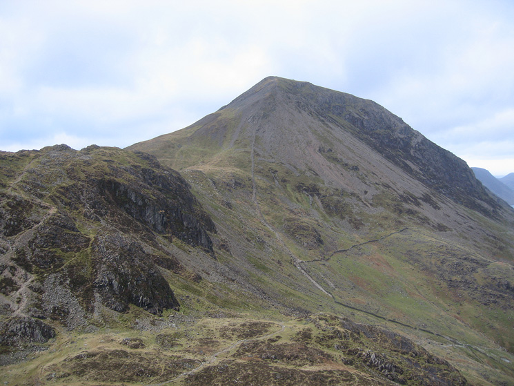 Gamlin End (High Crag)