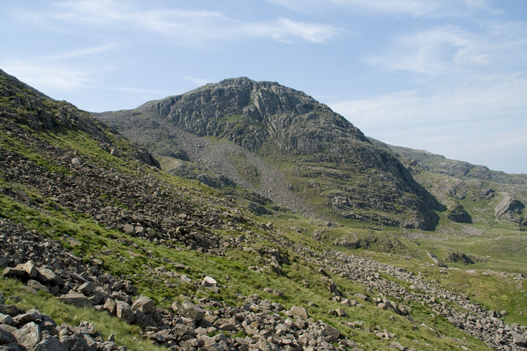 Broad Crag