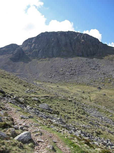 Gable Crag
