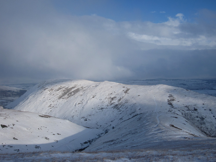 Souther Fell