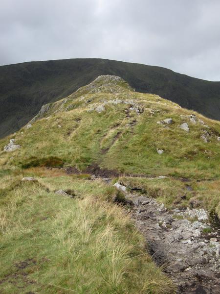 Rough Crag