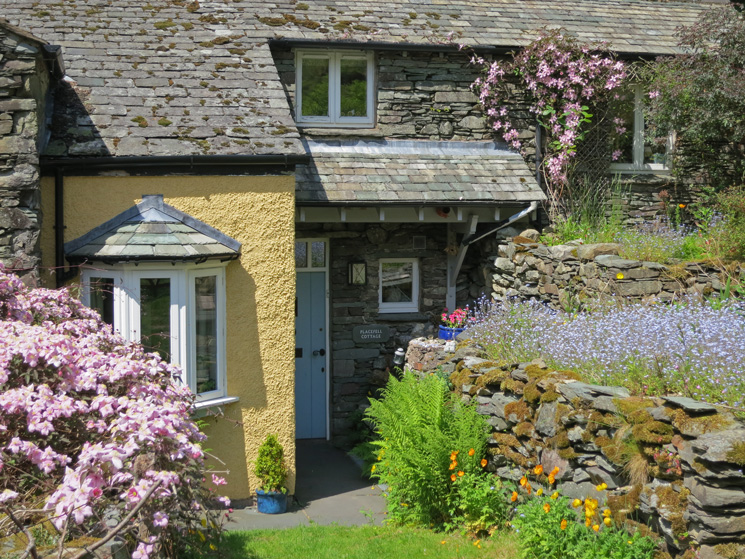 Placefell Cottage